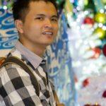 Nguyen Truong Toan, VNP18