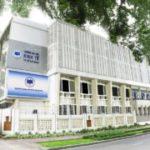 Cơ sở pháp lý Chương trình Cao Học Việt Nam – Hà Lan